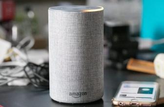 5 passi per proteggere la tua privacy con Alexa