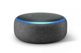 Recensione Amazon Echo Dot: il mini speaker Alexa che sa il fatto suo