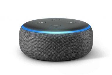 Amazon Echo Dot Recensione | Prezzo, opinioni e guida completa