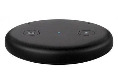 Recensione Amazon Echo Input | Prezzo, opinioni e guida completa