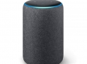 Recensione Amazon Echo Plus: la smart home fatta semplice