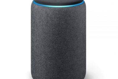 Amazon Echo Plus: recensione dello speaker Alexa per la smart home