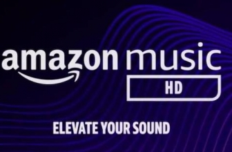 Amazon Music HD: arriva la musica in streaming in alta qualità