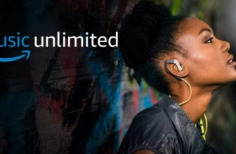 Amazon Music Unlimited: cos'è, come funziona, costo e vantaggi