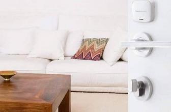 Amazon fire tv stick recensione cos 39 come funziona la tv amazon - Migliori marche antifurti casa ...