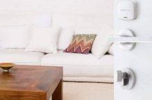 Migliori antifurto per la casa senza fili: la guida definitiva