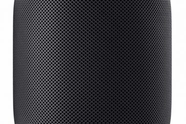 Apple HomePod è ora disponibile per l'acquisto su Amazon Italia