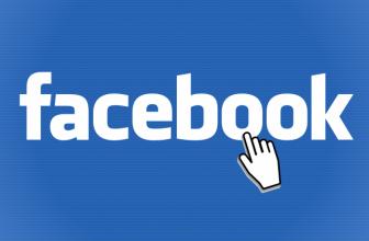 Facebook sta lavorando al lancio del proprio assistente vocale