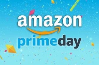 Bestseller del Prime Day ad ora: ecco quelli ancora in offerta
