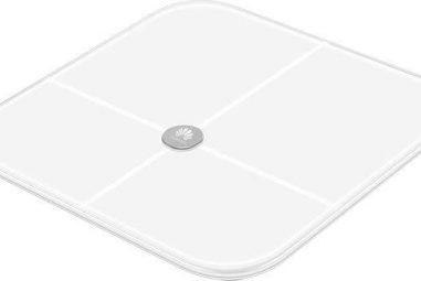 Bilancia Huawei AH100 Body Fat Scale: recensione completa