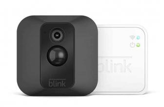 Recensione videocamera Blink XT: la telecamera di sicurezza WiFi targata Amazon
