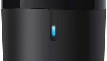 Broadlink RM4 Mini: recensione del nuovo telecomando universale