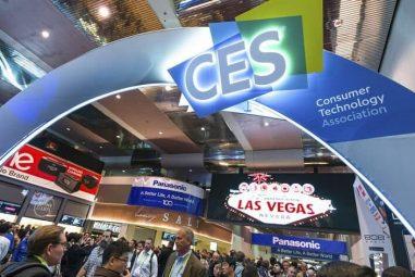 CES 2019: cosa aspettarsi dalla fiera hi-tech di Las Vegas