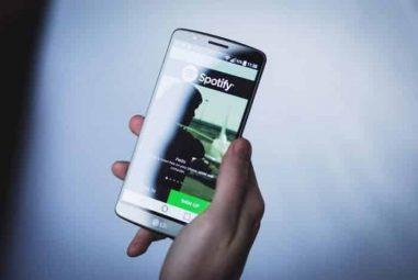 Come ascoltare musica con Amazon Echo via Bluetooth