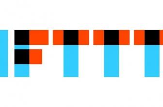 Come funziona IFTTT | cos'è, come si usa e cosa farci