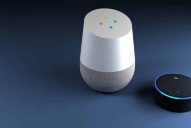 Differenze Amazon Echo Google Home: tutto ciò da sapere su Alexa e Google Assistant