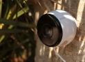 D-Link DCS-8600LH   Recensione della telecamera da esterno top di gamma