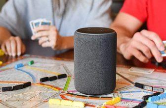 Giochi Alexa: le migliori skill per giocare con l'assistente Amazon