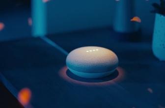 Giochi Google Home/Nest: come divertirsi con l'assistente di Google