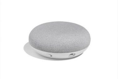 Recensione Google Home Mini: test completo dello smart speaker compatto
