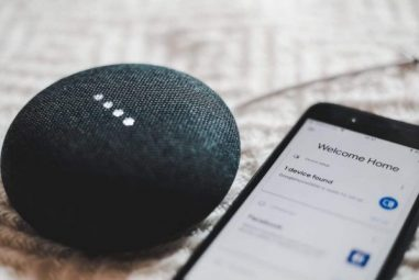 A cosa serve Google Home: lista completa dei comandi vocali