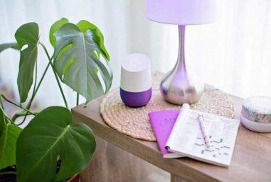 Cos'è Google Home, come funziona e perché acquistarlo