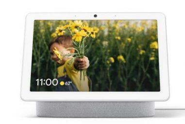 Netflix lancerà il supporto agli smart display?