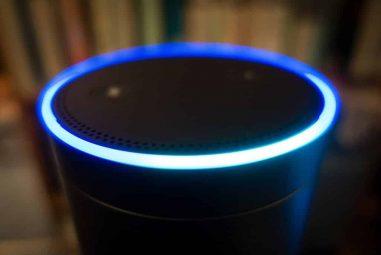 Integrazione Alexa Cortana | La partnership fra Amazon e Microsof è finalmente realtà