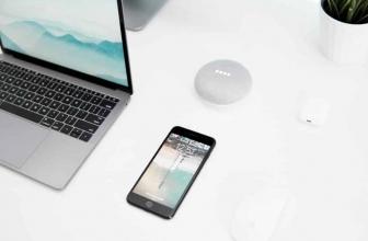 Dispositivi compatibili con Google Home | I migliori accessori Google Home