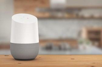 Dispositivi compatibili con Google Home e Assistant: lista completa