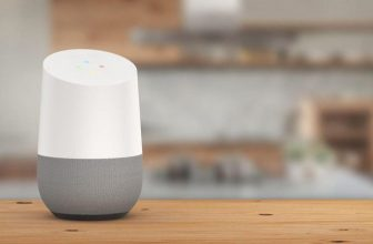 Dispositivi compatibili con Google Home e Assistant: lista completa