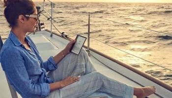 Miglior eBook Reader: quale scegliere nel 2020