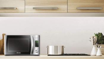 Miglior forno a microonde 2020: quale scegliere e confronto