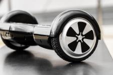 Miglior hoverboard 2020: confronto e guida all'acquisto