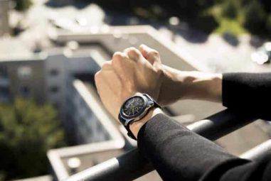 Migliori smartwatch 2019 | Guida all'acquisto dei migliori orologi smart