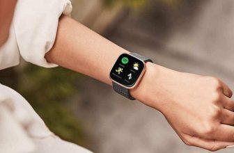 Migliore smartwatch 2021: quale scegliere?