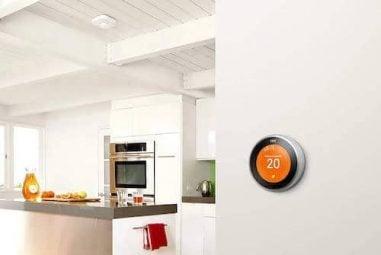 Migliori termostati WiFi: risparmia sulla bolletta con il riscaldamento smart