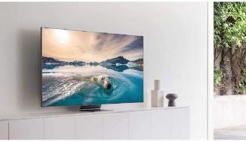 Miglior TV 65 pollici 2020: quale scegliere? (guida e confronto)
