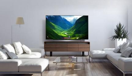Miglior TV OLED 2019: quali comprare (confronto)