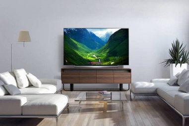 Miglior TV OLED 2020: quali comprare (confronto)