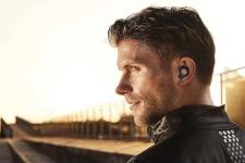 Migliori auricolari Bluetooth 2020: quali comprare?