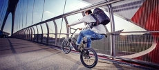 Miglior bici elettrica: quale e-bike scegliere nel 2020
