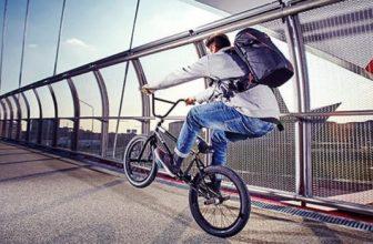 Miglior bici elettrica: quale e-bike scegliere nel 2021