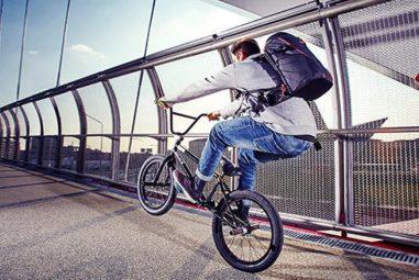 Migliori bici elettriche: quali e-bike acquistare nel 2019