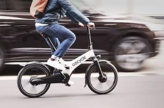 Migliori bici elettriche pieghevoli: modelli a confronto