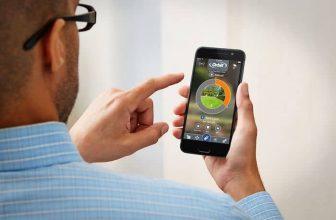 Migliori centraline per irrigazione WiFi 2020: guida acquisto