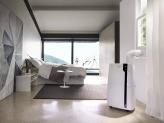 Migliori condizionatori portatili | Guida all'acquisto dei climatizzatori monoblocco
