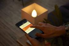 Migliori lampadine smart WiFi: quali dovresti scegliere nel 2019