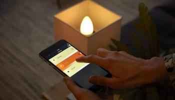 Migliori lampadine smart WiFi e luci intelligenti del 2020