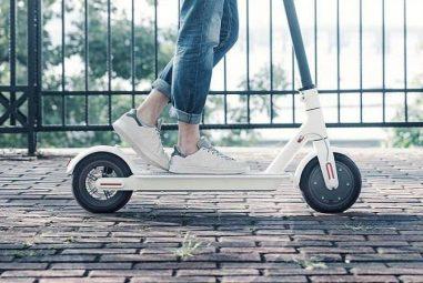 Migliori monopattini elettrici: quali modelli dovresti acquistare nel 2019